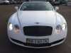 bentley vip-lim.com (2)
