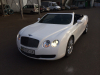 bentley vip-lim.com (3)