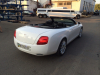 bentley vip-lim.com (4)