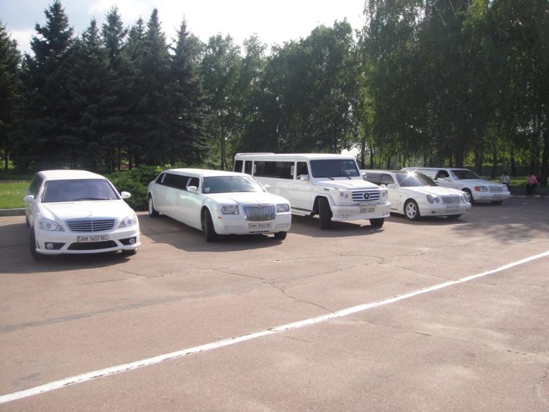 Купить лимузин на час часы ориент купить в москве магазины