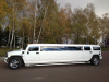 limo-hummer-h2