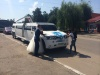 mega-limo (14)