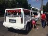 mega-limo (7)