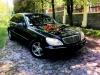 1412172503_mashina-i-avto-na-svadbu